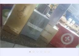 Perfumes Importados - Veja os preços no Anúncio
