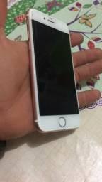 Iphone 7 / 32 GB