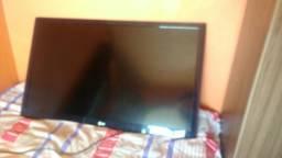 """Smart TV LED 47"""" FULL HD LG"""