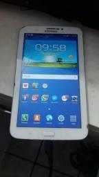 Tablet sansung tab3 ( 3g )