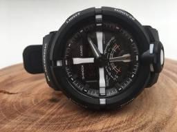 Relógio de pulso G-Shock automático!