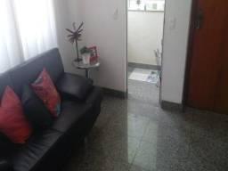 Apartamento à venda com 4 dormitórios em Colégio batista, Belo horizonte cod:15126