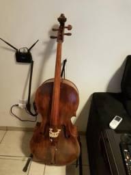 For sale Violoncello