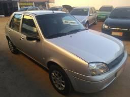 Fiesta Hatch 2005/2006 - 2006