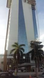 Blue Tree - Apartamento mobiliado adrianopolis - prox.forum