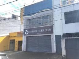 Excelente ponto comercial na Soares Carneiro - Umarizal - aprox. 200 m²