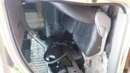 Vendo uma caminhonete da Toyota Hilux - 2009