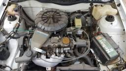 Kadett GL 95-1.8 gasolina. Possante!!! - 1995