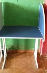Baia Azul (mesa para computador)