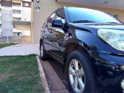 Toyota Rav4 - 2004
