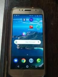 Moto G5s