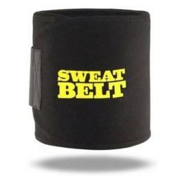 Cinta Sweat Belt