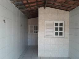 Casa no Planalto no loteamento São paulo