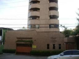 Lotus Vende Apartamento, no Ed. Barão de Mauá, no Bairro da Batista Campos
