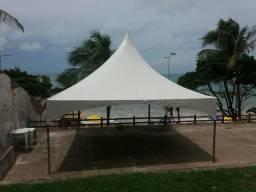 Tenda para vender