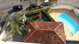 Apto 3 Dorms(suíte) 90m² - Jardim das Industrias