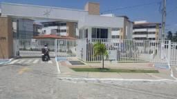 Acquaville / Barra dos Coqueiros