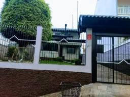 Casa à venda com 3 dormitórios em Jardim das acacias, São leopoldo cod:10762