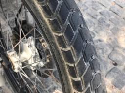 Honda Xre - 2015