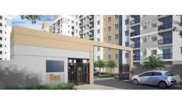 DEZ JACAREPAGUÁ - Apartamento em Lançamentos no bairro Anil - Rio de Janeiro, RJ