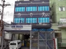 Escritório para alugar em Pestana, Osasco cod:22041