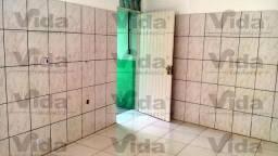 Casa para alugar com 5 dormitórios em Vila campesina, Osasco cod:33818