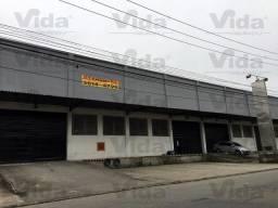 Chácara para alugar em Jardim humaitá, São paulo cod:36009