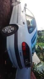 Renault Laguna - 1995