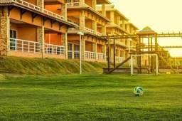 Apartamento à venda com 2 dormitórios em Uruaú, Beberibe cod:AP0037