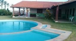 Alugo ou vendo casa muito boa no Iguape (Praia do Presídio)