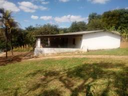 Fazenda 20 Alqueires Municipio Cocalzinho