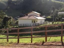 Fazenda de 100 Alqueires em Cambuí no Sul de Minas