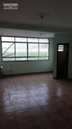 Título do anúncio: Sala para alugar, 38 m² por R$ 350,00 - Alcântara - São Gonçalo/RJ