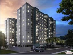 Apartamentos com ótima localização no Residencial Romana- Centro, Camboriú