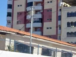 Apartamento 3 quartos para alugar em Caldas Novas