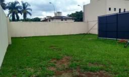 Lote comercial no Vila João Vaz
