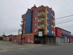 Apartamento no Shangri-lá em Pontal do Paraná - PR