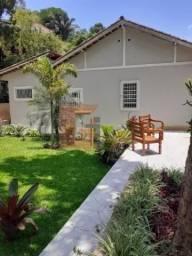 Casa à venda com 2 dormitórios em Castelanea, Petrópolis cod:2014