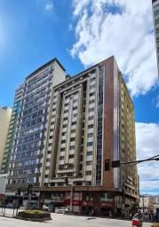 Apartamento para alugar com 1 dormitórios em Centro, Juiz de fora cod:1004