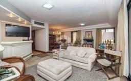 Apartamento à venda com 3 dormitórios em Moinhos de vento, Porto alegre cod:AP10454