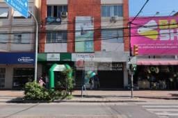 Sala para alugar, 20 m² por R$ 450,00/mês - Cristo Redentor - Porto Alegre/RS