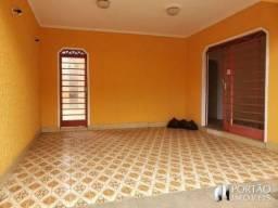 Casa para alugar com 5 dormitórios em Vl. cardia, Bauru cod:5383