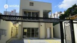 Prédio inteiro à venda em Parque industrial, São josé dos campos cod:422