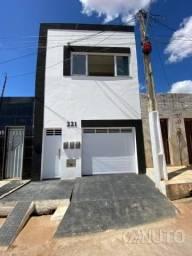 Apartamento para alugar com 2 dormitórios em São josé, Juazeiro do norte cod:988