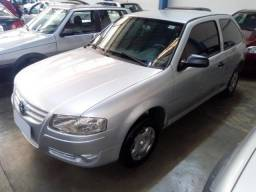 GOL 2011/2012 1.0 MI 8V FLEX 2P MANUAL G.IV