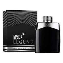 Perfume MontBlanc Legend Masculino 100ML
