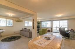 Casa à venda com 2 dormitórios em Vila jardim, Porto alegre cod:EL56356523