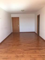 Apartamento para alugar com 3 dormitórios em , cod:I-025667