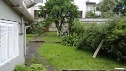 Casa à venda com 3 dormitórios em Centro, Estrela cod:EL56353154