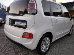 C3 PICASSO 2013/2014 Automático